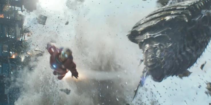 avengers - marvel.jpg