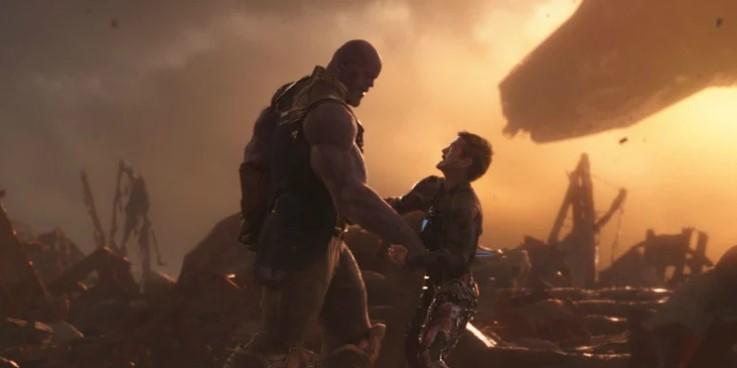 avengers infinity war - 2 - marvel.jpg