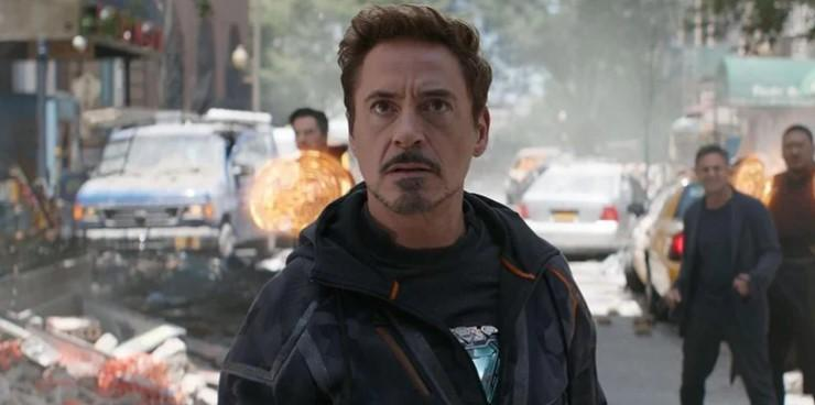 avengers infinity war - marvel.jpg