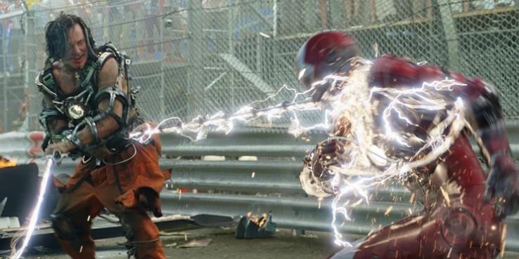 iron man 2 - marvel.jpg