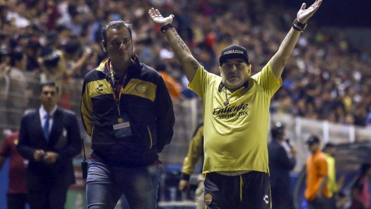Maradona - AFP.jpg