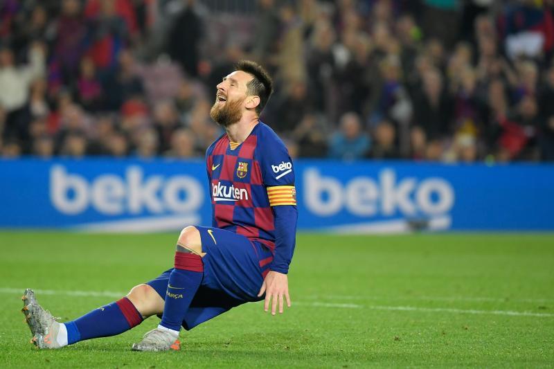 Messi1-AFP.jpg