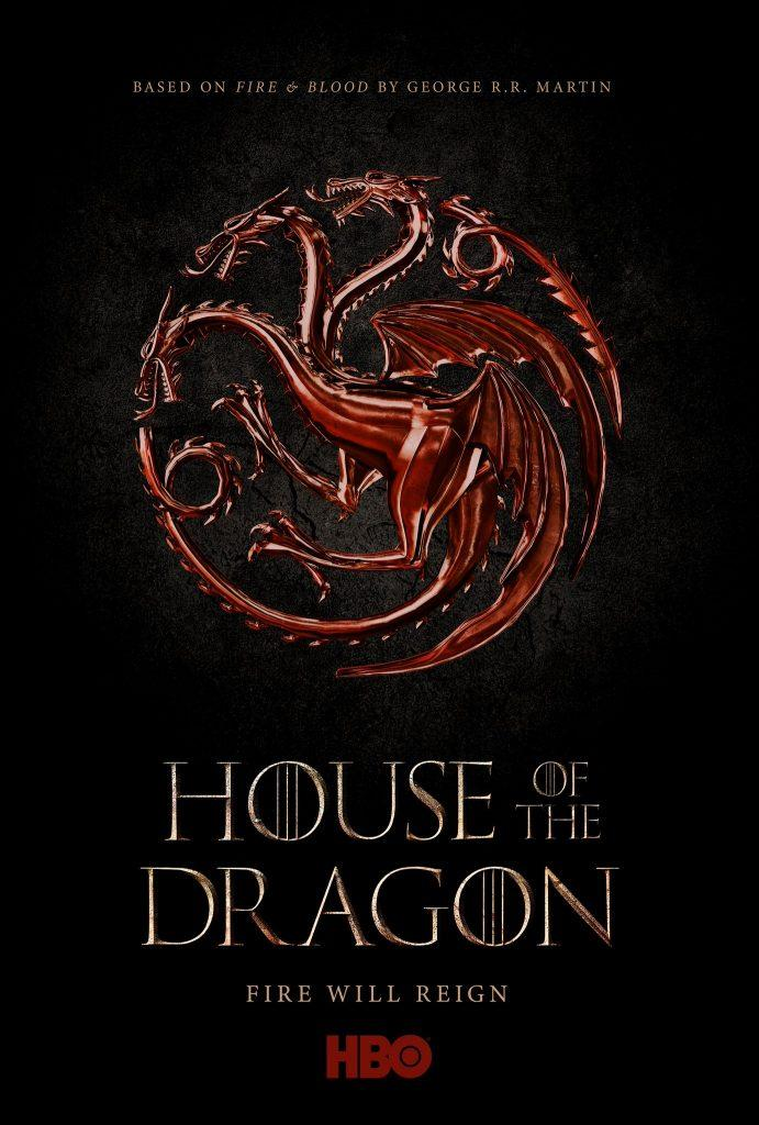 house-of-the-dragon-HBO.jpg