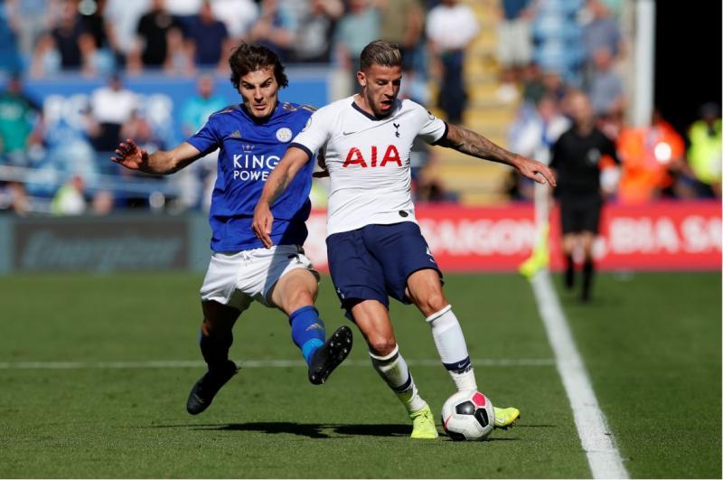 Leicester City-Tottenham-Reuters1.JPG