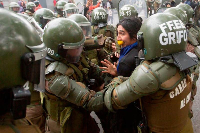 Şili AFP.jpg