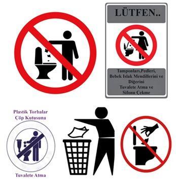 Şekil 1 Tuvalet Çöp Kutusu Değil (Kaynak 2).jpg