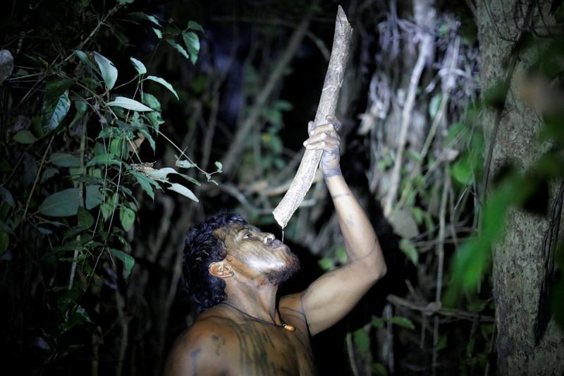 Paulo Paulino Guajajara Reuters 3.jpg