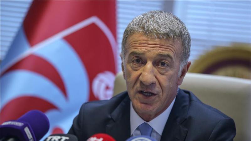 Ahmet Ağaoğlu AA.jpg