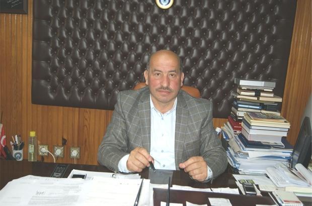 Eski Eynesil Belediye Başkanı Coşkun Somuncuoğlu İHA.jpg