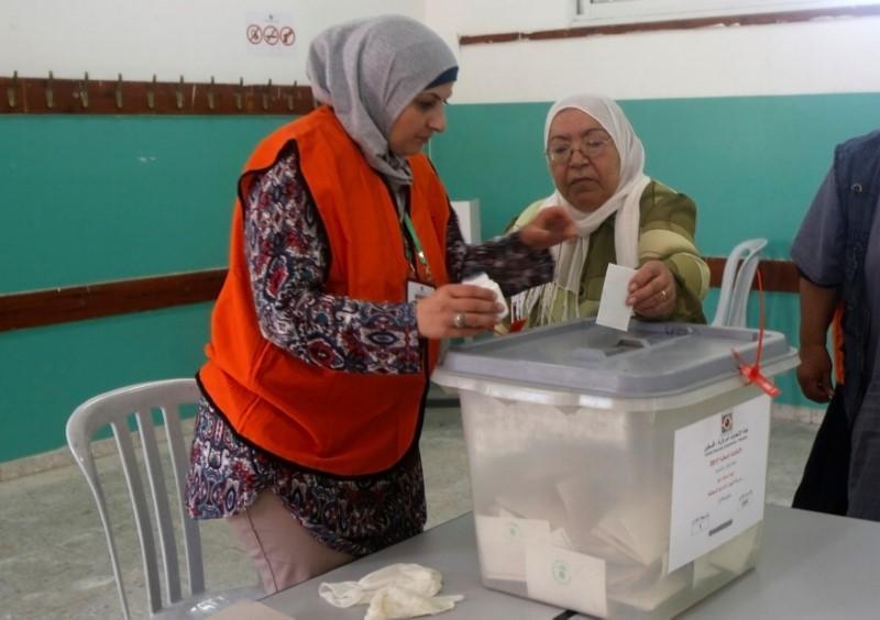 mayıs 2017 yerel seçim batı şeriA.jpg