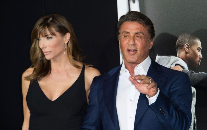 Sylvester Stallone ve Jennifer Flavin (Yahoonews).jpg