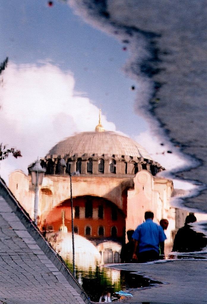 İstanbul (1).JPG