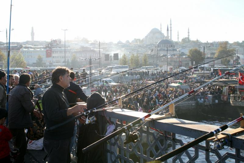İstanbul (3).JPG