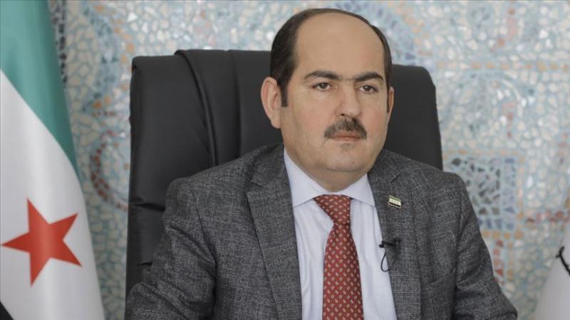 Abdurrahman Mustafa