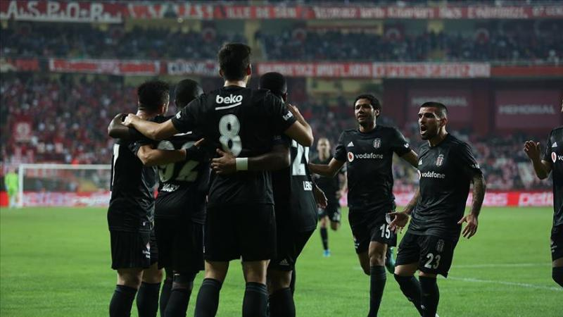 Beşiktaş -.jpg