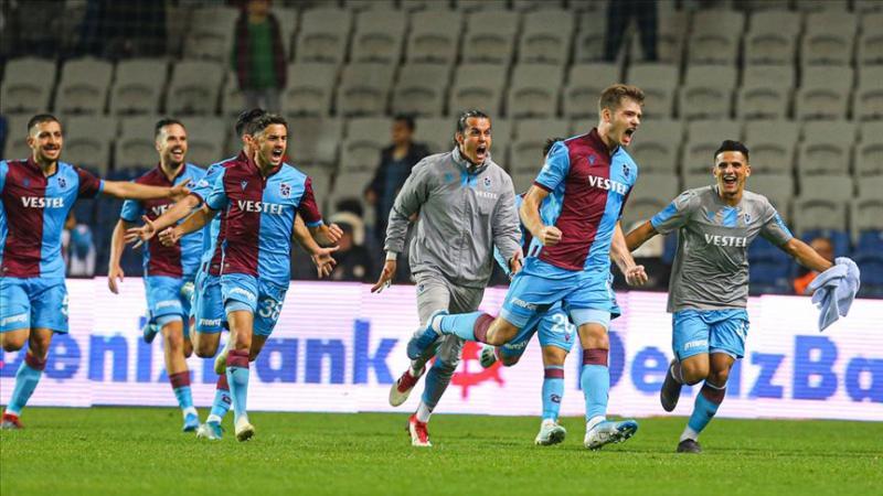 Trabzonspor - AA.jpg