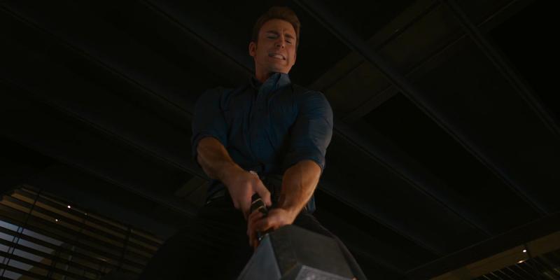 Kaptan Amerika - Marvel.jpg