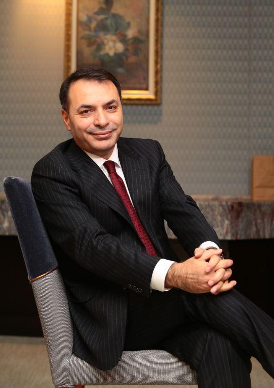Tuğrul Akşar - Independent Türkçe.JPG