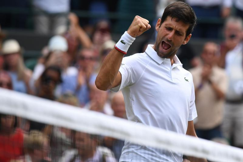 Novak Djokovic - 1 - AFP.jpg