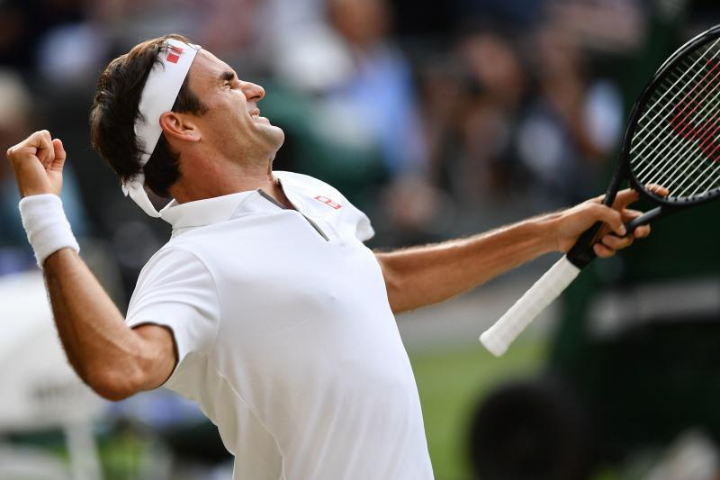 Roger Federer4 - AFP.jpg