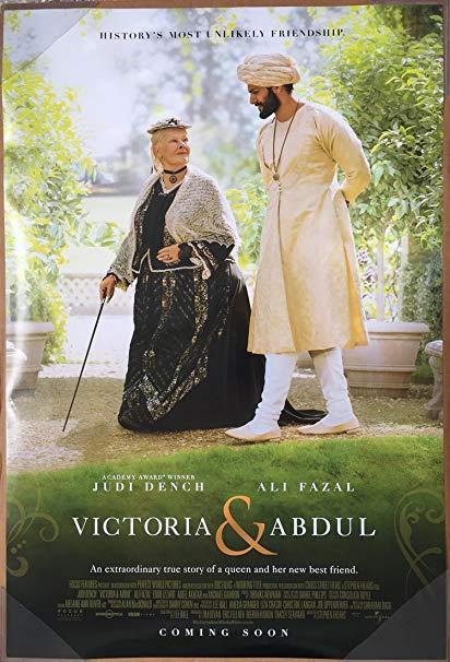 Victoria and Abdul.jpg