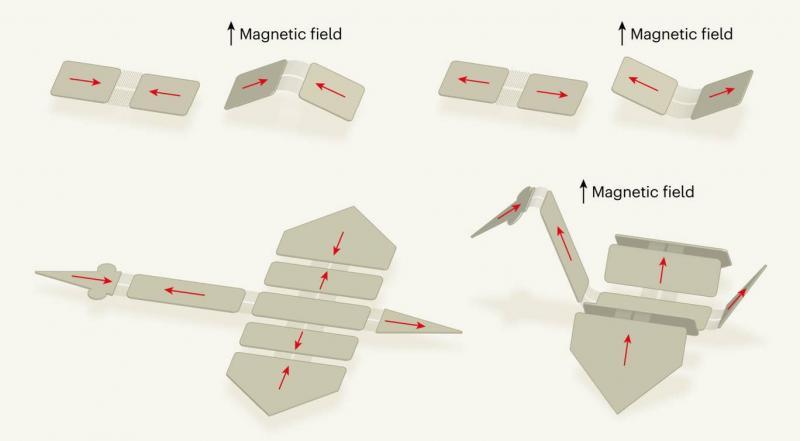 robot-paper-bird (2).jpg