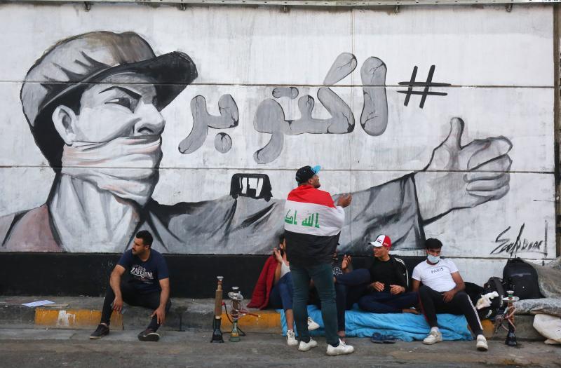 ırak duvar resimleri AFP (3).jpg