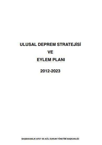 ulusal deprem eylem planı 2.JPG