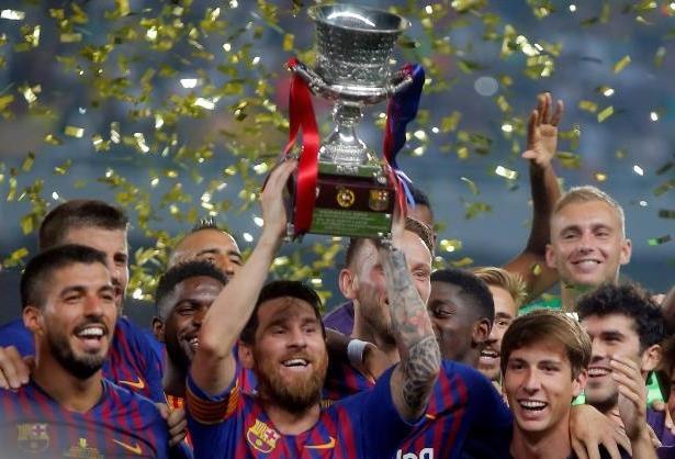 İspanya Süper Kupası 2018 - Reuters.jpg
