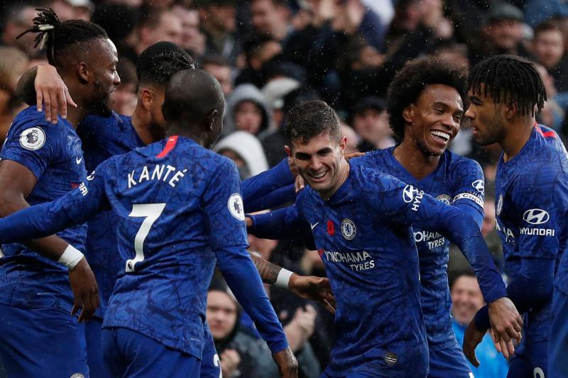 Chelsea-Crystal Palace-AFP.jpg