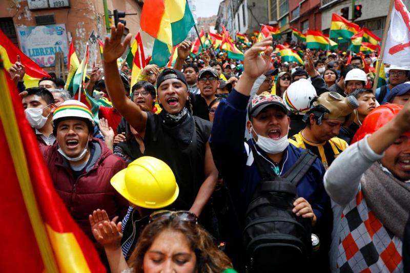bolivya protesto Reuters.jpg