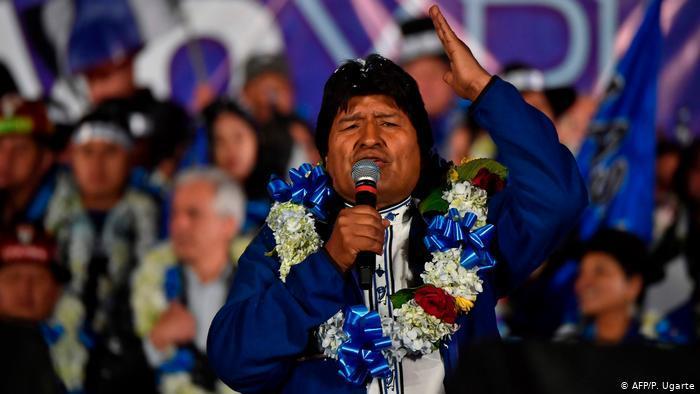Evo-Morales AFP.jpg
