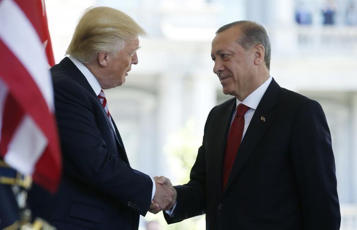 trump erdogan.jpg