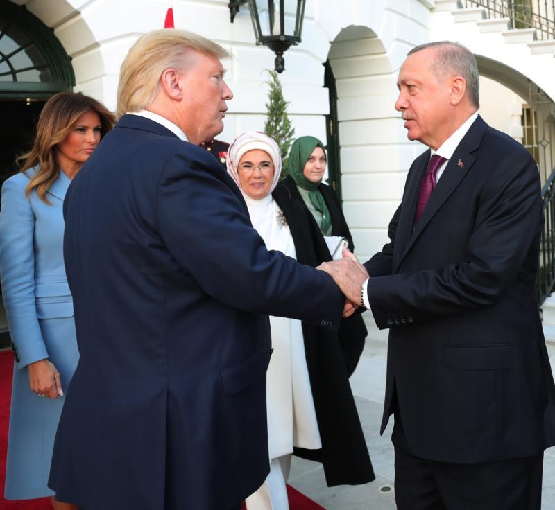 trump-erdoğan-uğurlama-AA.jpg