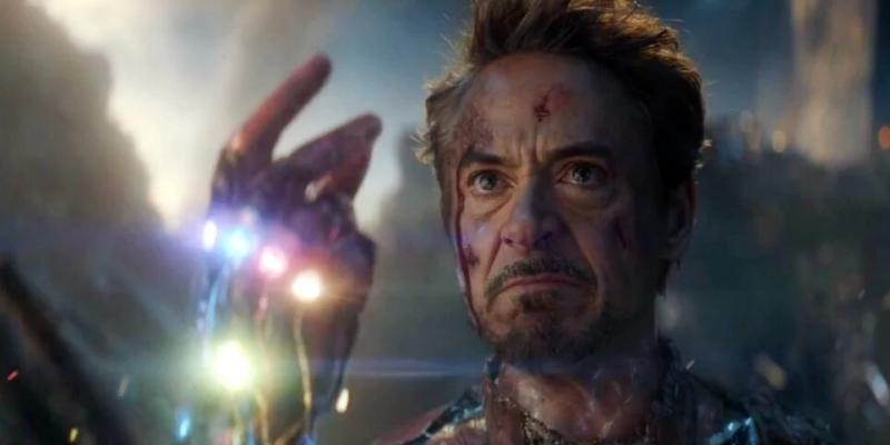 Iron-Man - Marvel.jpg