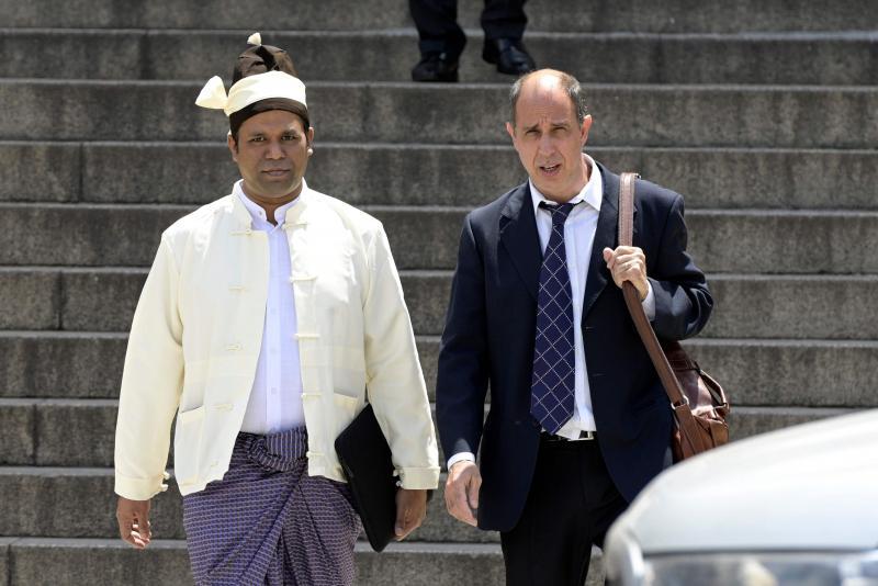 AFP avukat.jpg