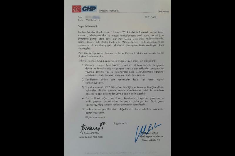 CHPbelge.png