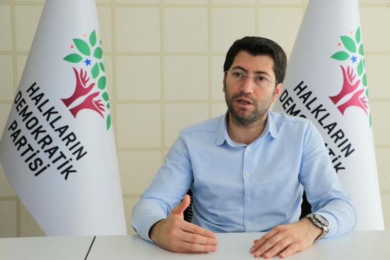 Salim Kaplan.jpg