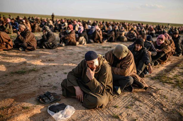 0_TOPSHOT-SYRIA-CONFLICT-IS.jpg
