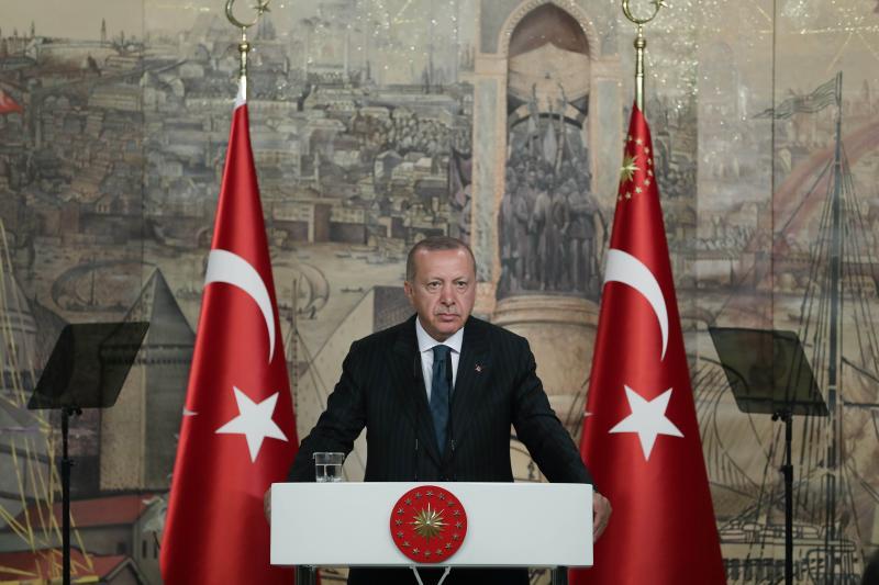 Erdogan Yabancı Basın toplantısı AA.jpg