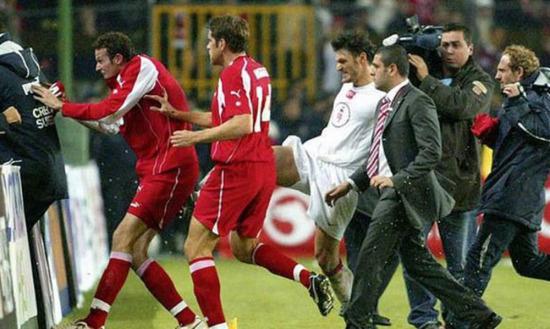 Türkiye-İsviçre-AA.jpg