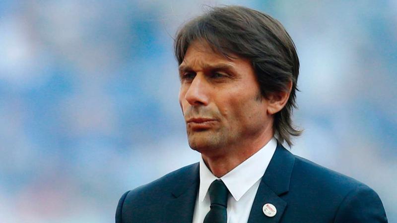 Antonio Conte - AFP.jpg