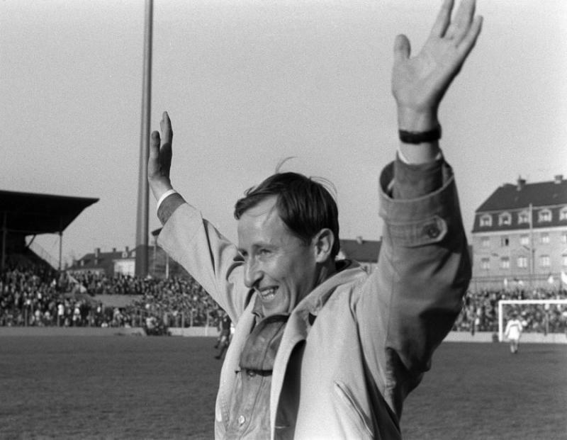 Rudi Gutendorf 1.jpg