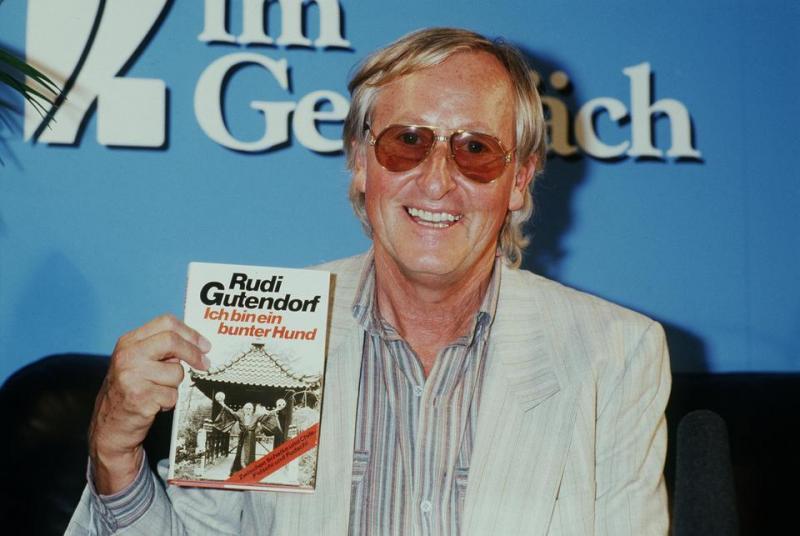 Rudi Gutendorf 8 East News.jpg