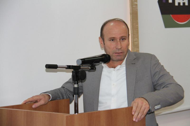 Diyarbakır Ziraat Odaları İl Koordinasyon Başkanı Mehmet Cevat Delil.jpeg