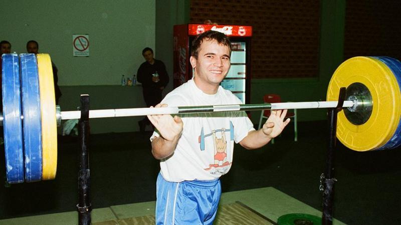Naim Süleymanoğlu-3AA.jpg