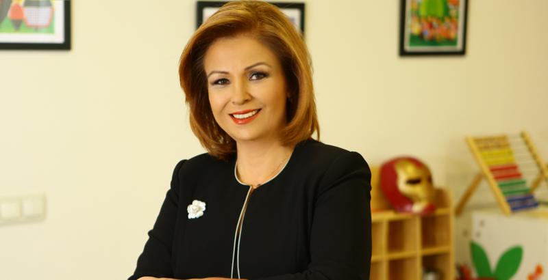 Prof. Dr. Elif Dağlı.png