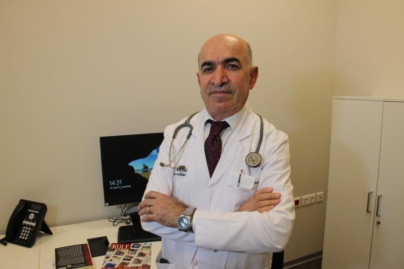 Türk Toraks Derneği Başkanı Prof. Dr. Hasan Bayram.jpg