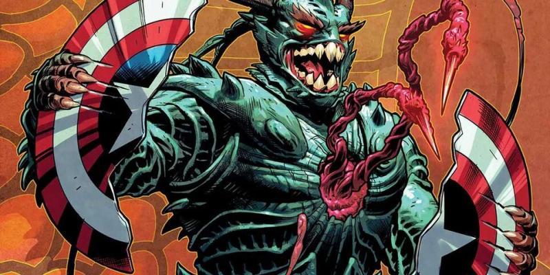 Serpent - Marvel.jpg