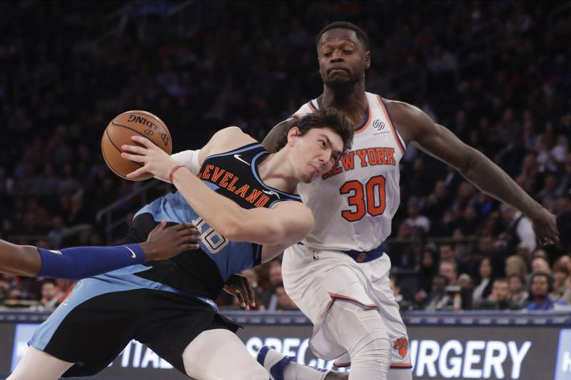 Cedi Osman - AP Photo.jpg